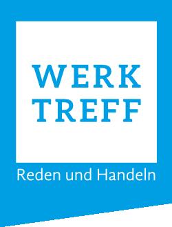 logo-werktreff-2018