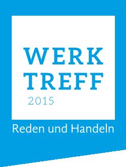 logo-werktreff-2015