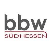 logo-bbw-suedhessen