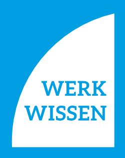 0250x0317-werkwissen-logo